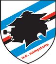 Сампдория — Ювентус: прогноз на матч Чемпионата Италии 10 января 2016