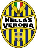 Ювентус — Верона: прогноз на матч Чемпионата Италии 6.01.2016
