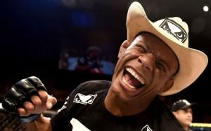 СМИ: бой Медейрос vs. Оливейра станет частью карда UFC 218