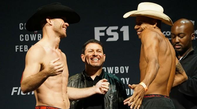 Conboy_vs_Cowboy
