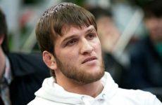 Абдул-Керим Эдилов обвиняется в использовании допинга