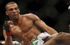 Эдсон Барбоза и Энтони Петтис встретятся на шоу UFC 197