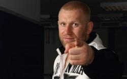 Сергей Харитонов vs. Джеви Аяла — на Bellator 163