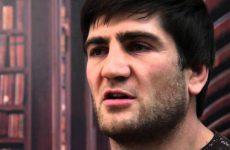 Марат Гафуров получил вызов на бой от начинающего проспекта ONE Championship