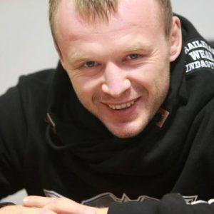 Шлеменко: если понадобится, разберусь с Минеевым, и об этом никто не узнает