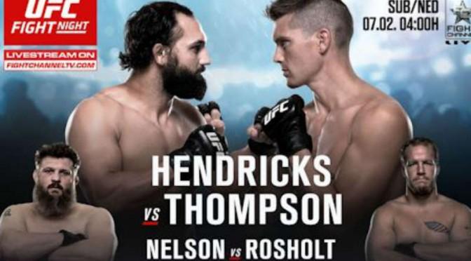UFC_Fight Night_82