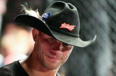 18 фактов о прошедшем UFC Fight Night 83