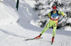 Преск-Айл биатлон мужчины спринт 11.02.2016: смотреть онлайн видео повтор (запись) гонки
