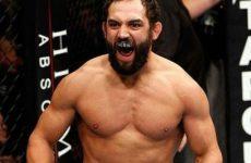 UFC Fight Night 82: время начала и результаты шоу от 6.02.2016