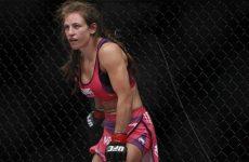 Миша Тейт проведёт защиту титула на UFC 200 в бою с Амандой Нуньес