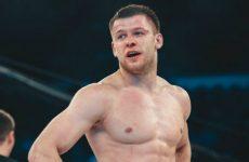 Николай Алексахин проведёт титульный бой с Беном Аскреном в рамках ONE 40