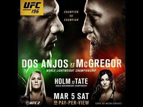 poster_UFC_196