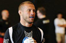 UFC Fight Night 83 церемония взвешивания: смотреть онлайн видео трансляцию сегодня, 19 февраля 2016