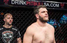 В хорватский ивент UFC Fight Night 86 добавлен бой Сирила Аскера и Джареда Каннониера