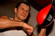 Бой Игорь Михалкин — Патрик Буа 12 марта 2016 бокс: смотреть онлайн видео трансляцию сегодня