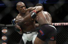 Эдвардс займёт место Соботты в бою с Уотерсом на UFC Fight Night 87