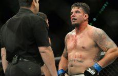 UFC Fight Night 85: время начала и результаты шоу 19 марта 2016