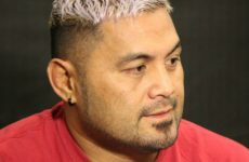 Бой Марк Хант — Фрэнк Мир 19.03.2016 UFC Fight Night 85: смотреть онлайн видео повтор, запись