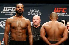 UFC 197: главный кард шоу 23 апреля 2016 официально анонсирован промоушеном