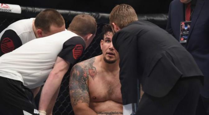 UFC_Fight_Night _85