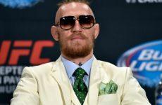 Конор МакГрегор и UFC 196 побили очередные рекорды телепопулярности