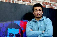 Корейский Зомби намерен возобновить карьеру на рубеже 2016 и 2017 годов