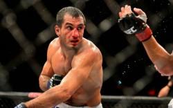 Крис Вайдман — Гегард Мусаси 8.04.2017: прогноз на бой UFC 210