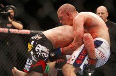 Бой Диего Санчеса и Джо Лозона — в работе для UFC 200