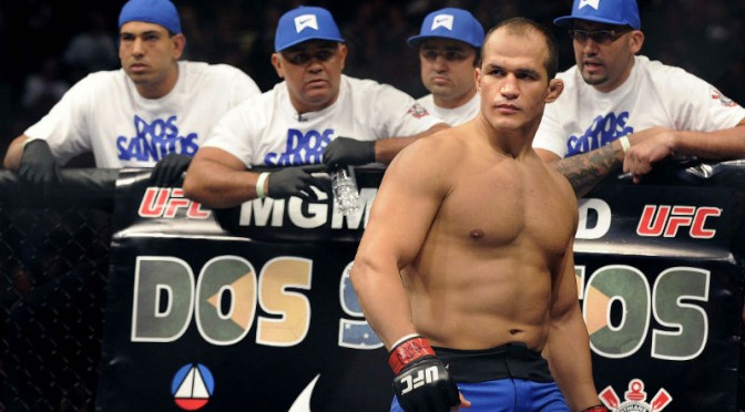 junior_dos_santos