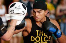 Лоузон, Санчес, Хендрикс и Гастелум — официально для UFC 200