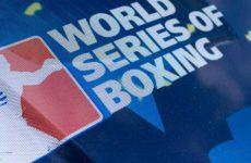 Всемирная серия бокса: состав сборной России на встречу с Венесуэлой