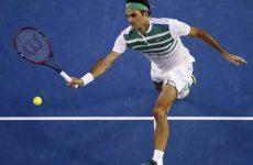 Теннис Роджер Федерер — Баутиста Агут 14.04.2016: смотреть онлайн видео трансляцию турнира в Монте-Карло сегодня