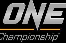 Марат Гафуров проведёт защиту чемпионского звания на турнире ONE Championship 42