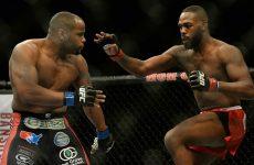 Официально: Джон Джонс и Даниэль Кормье — хедлайнеры UFC 200