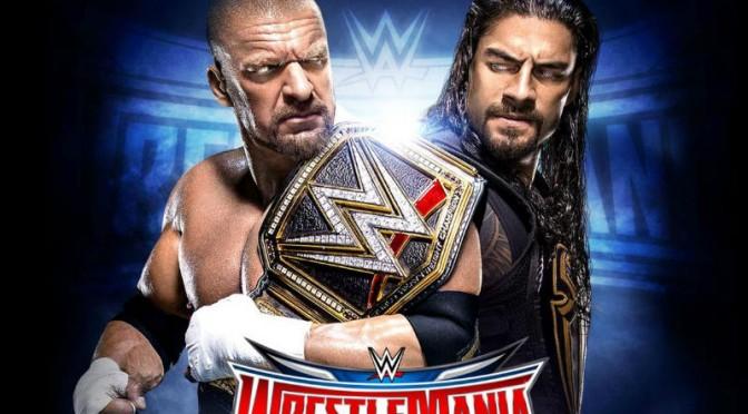 WrestleMania_32