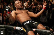 Андерсон Силва раскритиковал бразильских бойцов ММА