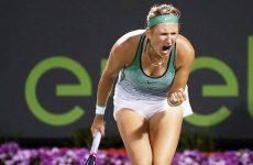 Виктория Азаренко — Светлана Кузнецова теннис 2 апреля 2016: смотреть онлайн видео трансляцию финала турнира в Майами сегодня