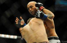 Официально: Би Джей Пенн сразится с Деннисом Сивером на UFC 199