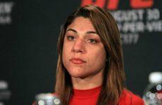 Ракель Пеннингтон — Бете Коррейя 16.04.2016: прогноз на бой UFC on FOX 19