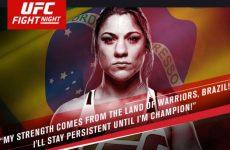 Бой Пеннингтон — Коррейа завершит предварительный кард UFC on FOX 19 на Fight Pass