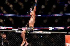 Энтони Бирчак vs. Дилено Лопес — новый бой для UFC Fight Night 90