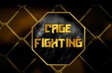 2 апреля 2016 Cage Fighting Дагестан: смотреть онлайн видео трансляцию боёв шоу сегодня