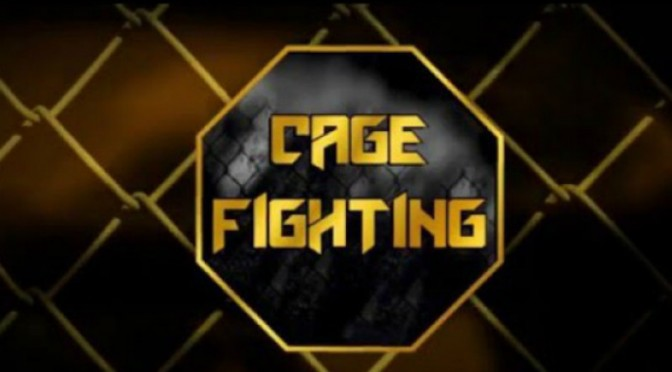 cage_fighting_dagestan
