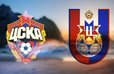 22 тур РФПЛ-2015/2016: расписание матчей Чемпионата России по футболу