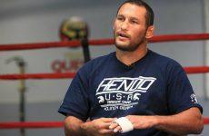 Хендерсон и Ломбард, Пенне и Андраде сразятся на UFC 199