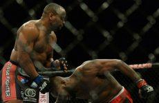 Даниэль Кормье не выступит на UFC 197 из-за травмы