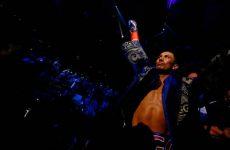 Головкин vs. Уэйд: прямой эфир вечера бокса в Инглвуде (Лос-Анджелес) 24 апреля 2016