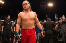 Рэнди Браун — Майкл Грэйвс 16.04.2016: прогноз на бой UFC on Fox 19