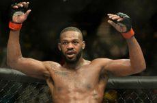 Бой Джон Джонс — Овинс Сен-Прё 23.04.2016: смотреть онлайн видео повтор, запись UFC 197