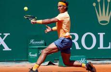 Прямая трансляция матча Надаль vs. Федерер: смотреть онлайн повтор, запись от 2 апреля 2017